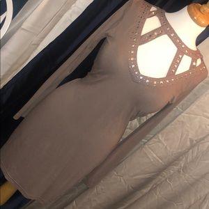 Venus dress size medium